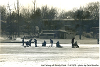 LZ Ice House_1975 Ice Fishing